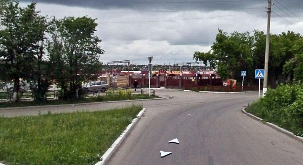Доставка строительных материалов по Магнитогорску и окрестностям
